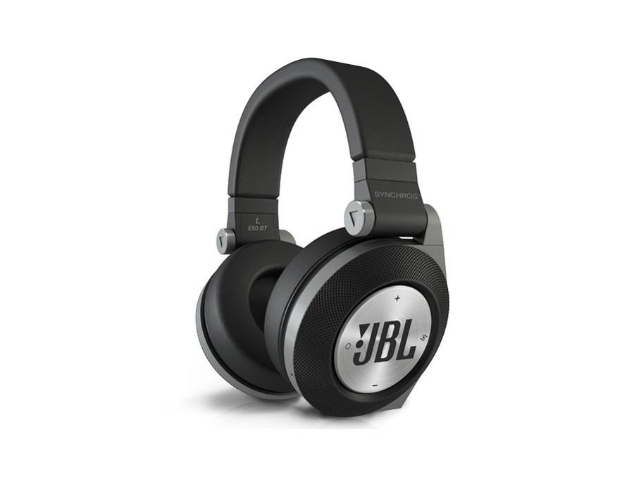JBL E50 BT