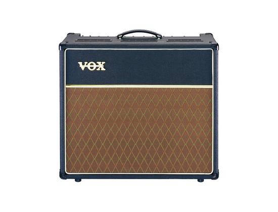 Vox AC30CC1 1x12 Custom Classic Combo