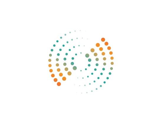 iZotope Neutrino