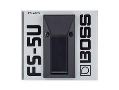 Boss-fs-5u-nonlatching-footswitch-s