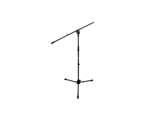 Innox IVA 12 Heavy Microphone Stand