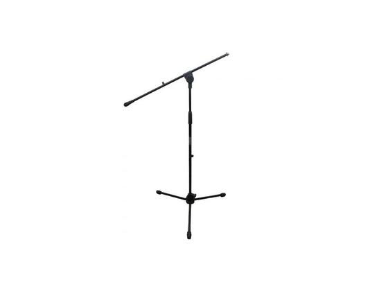 Innox IVA 12 Heavy Microphone Stand