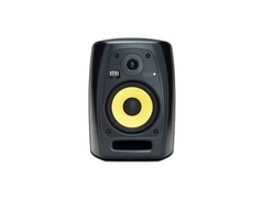 Krk vxt8 active studio monitor s