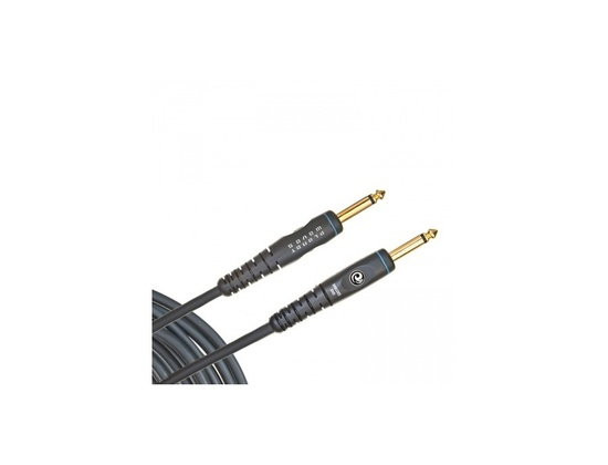 Planet Waves Jack to Jack cable
