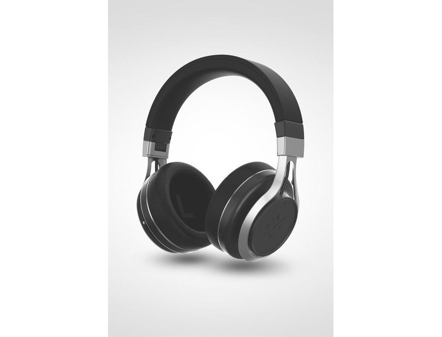 Kygo A7/800 headphones