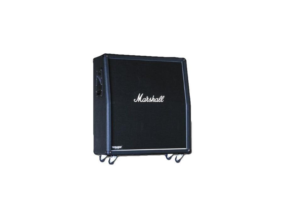 Marshall MF280 Mode Four 280-Watt 4X12 Cab