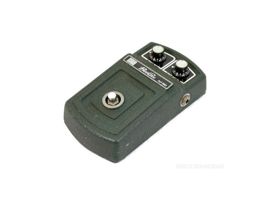 Roland AF-60 BeeGee Fuzz Pedal