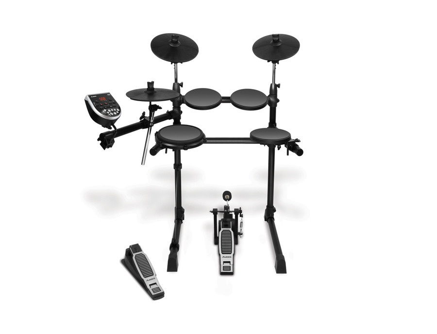 Alesis DM6 Session Kit