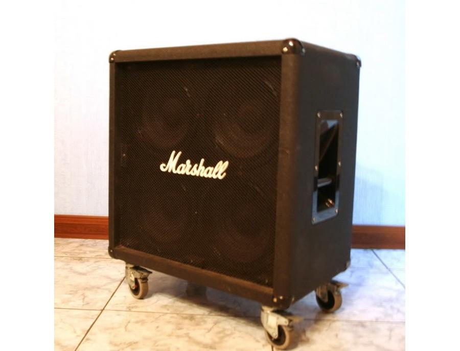 Marshall DBS 7041