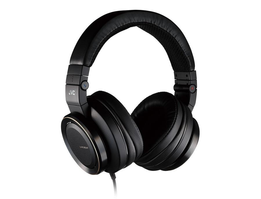 JVC HA-SZ2000 Headphones