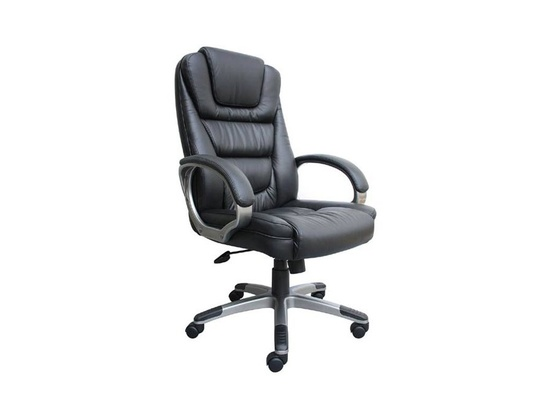 Boss Chair 8601