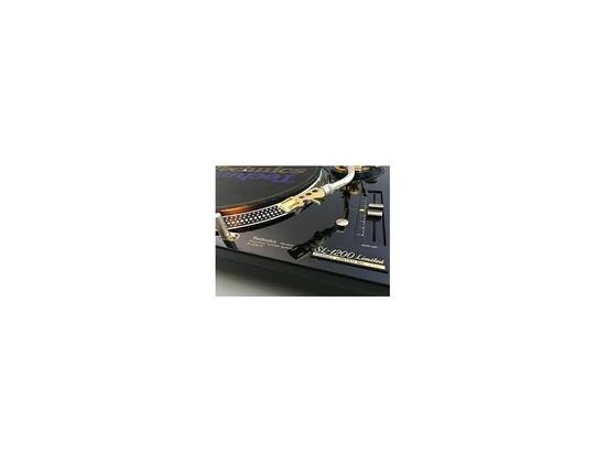 Technics SL-1200LTD