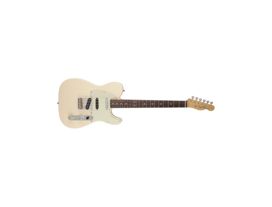 Fender American Vintage Hot Rod '60s Telecaster