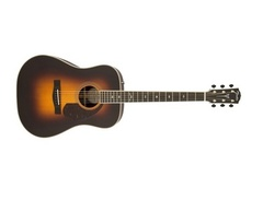 Fender-paramount-series-pm-1-deluxe-dreadnought-s