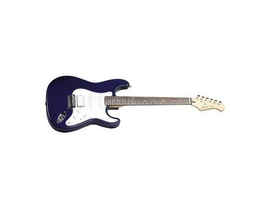 Phil Pro Stratocaster