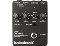 5 best chorus pedals equipboard. Black Bedroom Furniture Sets. Home Design Ideas