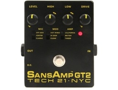 Tech-21-sansamp-gt2-tube-amp-emulator-s