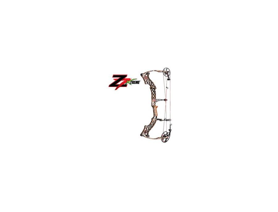 Matthews Z7 Extreme