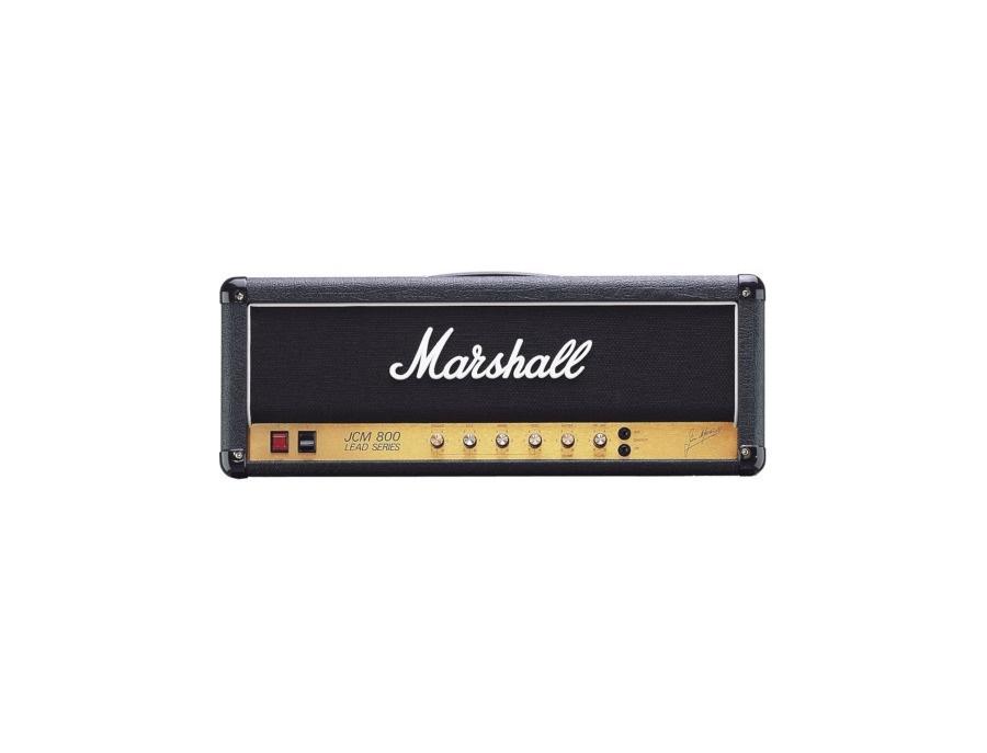 Marshall JCM 800 2204