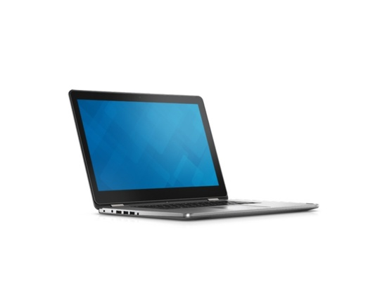 Inspiron 15 7000 Series 2-in-1 PC