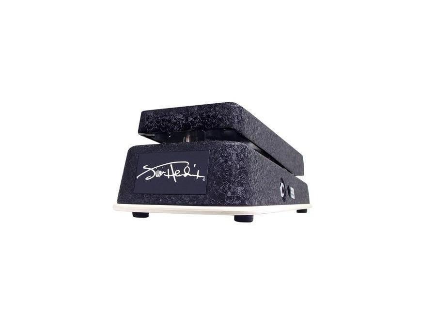 Dunlop jh 1b jimi hendrix signature wah xl