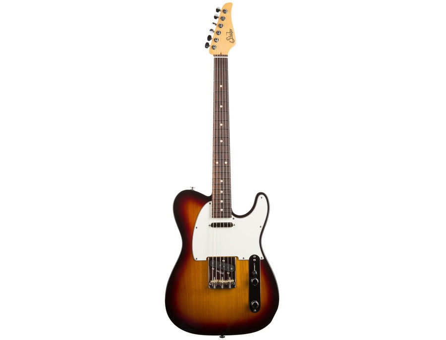 Suhr Classic T Pro SS