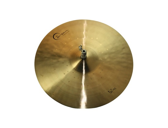 "Dream 15"" Bliss Hi-Hats"