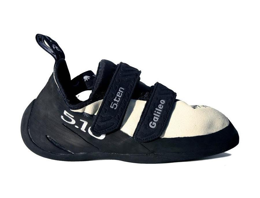 Five Ten Galileo Climbing Shoe