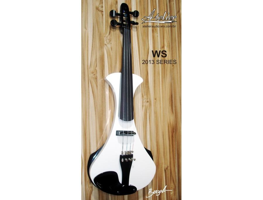 Violino Aurora