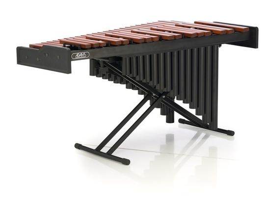 Adams Academy Series Marimba