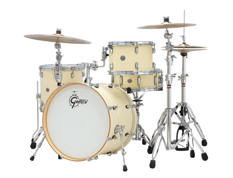 Gretsch Catalina Club Classic