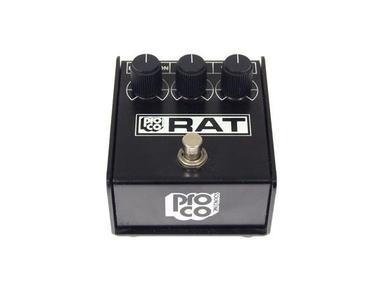 Pro Co RAT Distortion Pedal