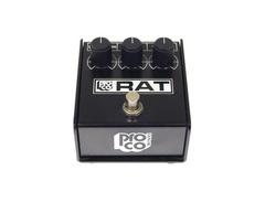 Pro-co-rat-distortion-pedal-s