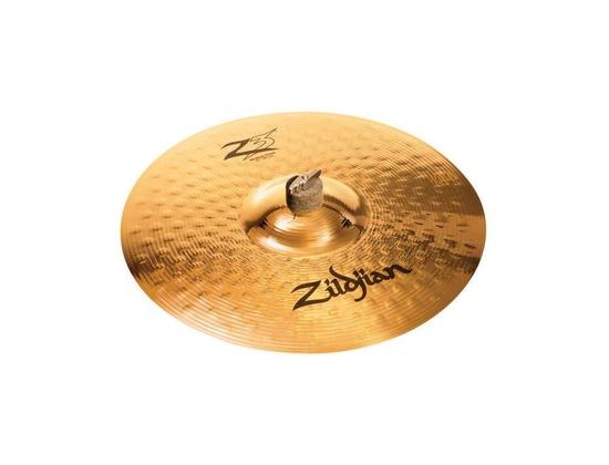 "Zildjian 16"" Z3 Medium Crash"