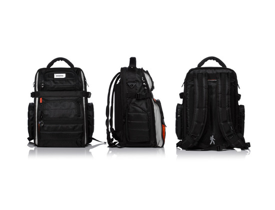 Mono EFX THE FLYBY Pack