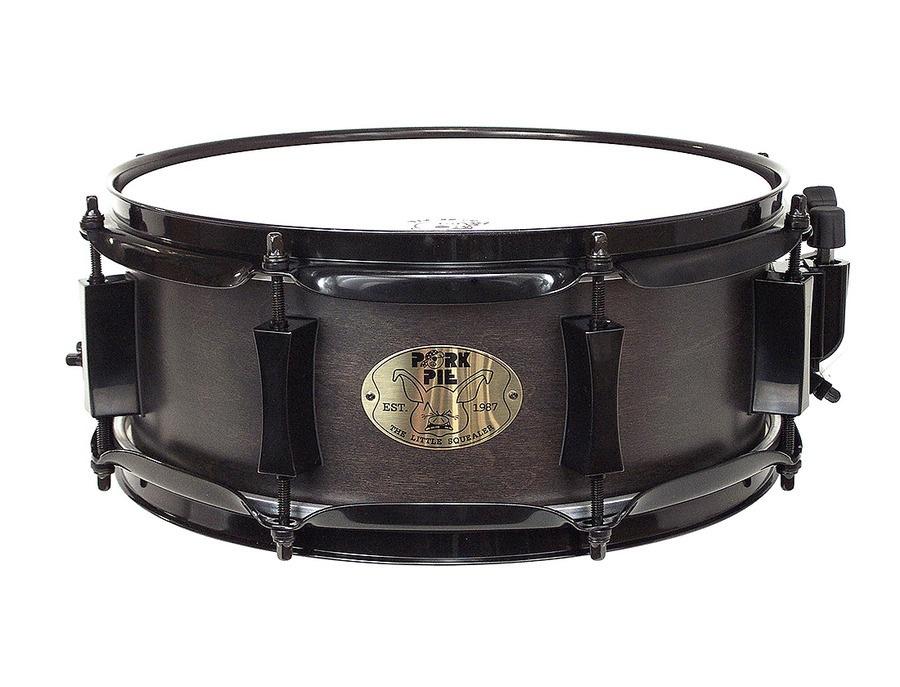 """Pork Pie Little Squealer 5""""x12"""" Snare Drum"""