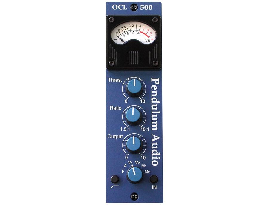 Pendulum OCL-500