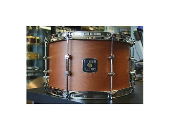 "Grestch 8x14"" Swamp Dawg Snare Drum"