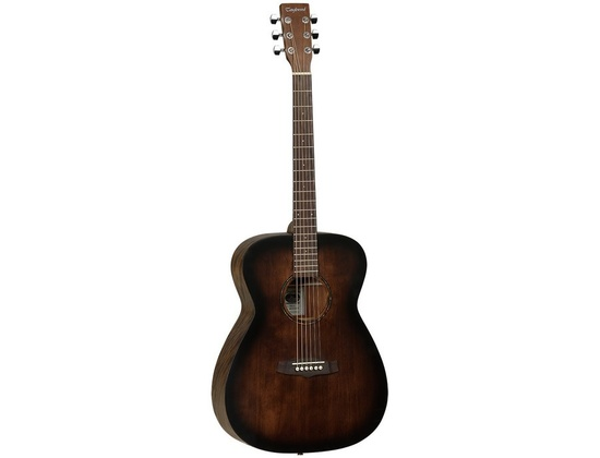 Tanglewood TWCR