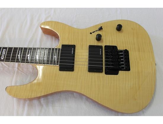 ESP LTD M-302