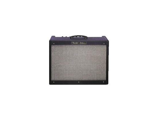 Hot Rod Deluxe Combo Amp