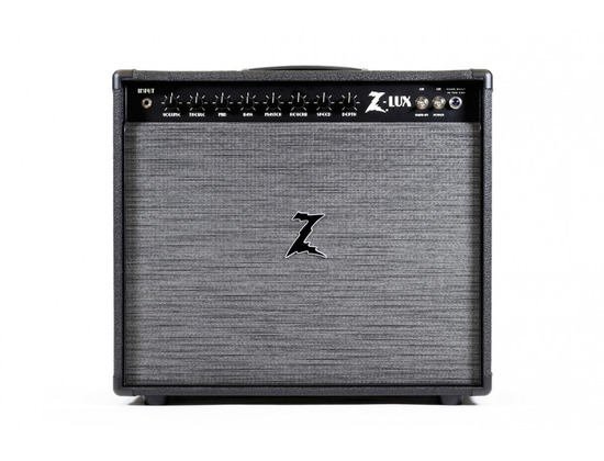 Dr. Z Z-Lux Combo Amp