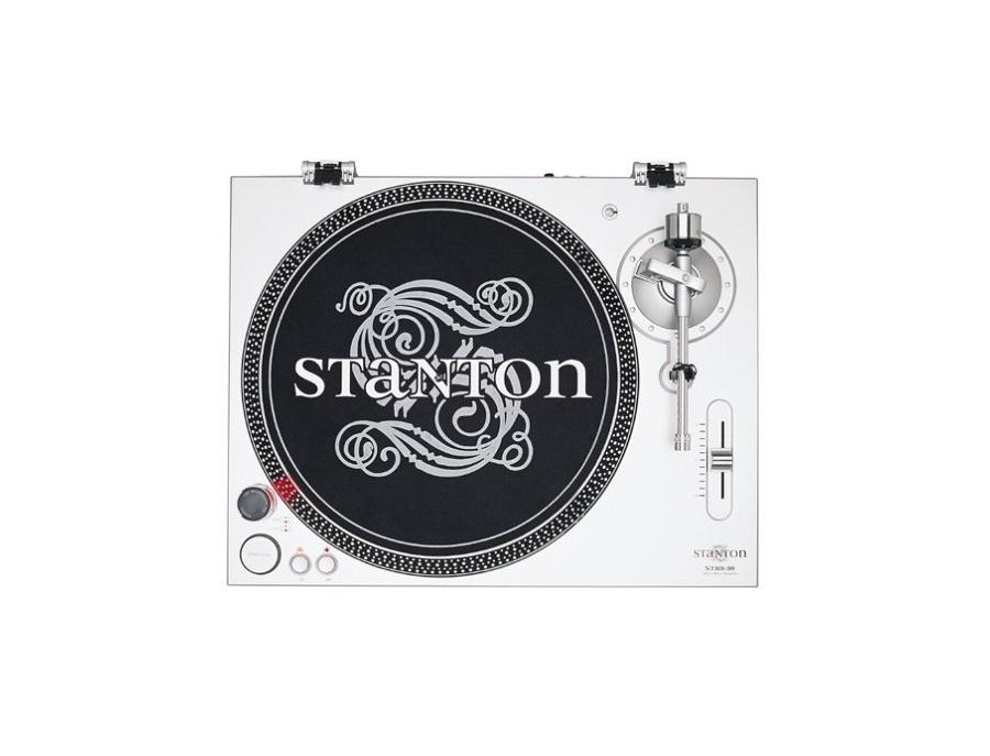 Stanton STR8-30 Turntable