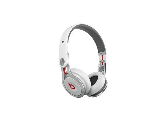 Beats By Dr. Dre Mixr On-Ear Headphones