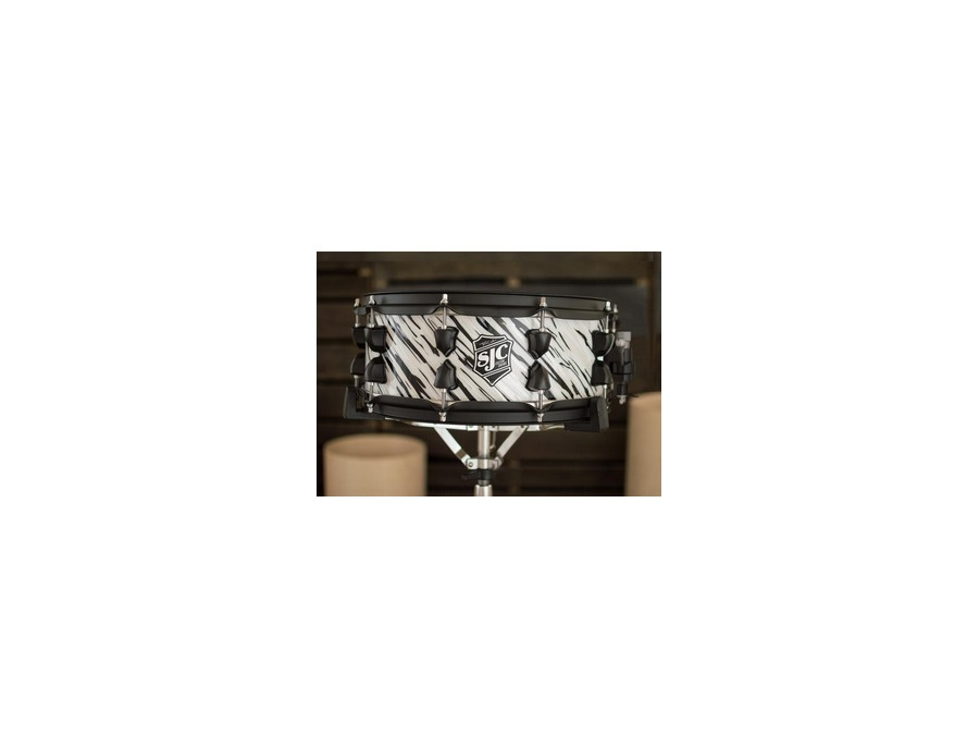 Tre cool cookies and cream snare xl