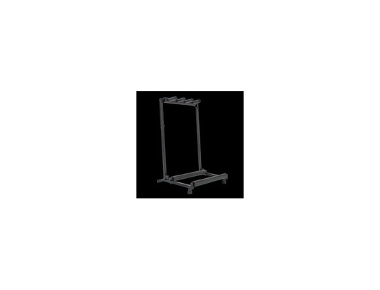 Xtreme 3-Guitar Stand