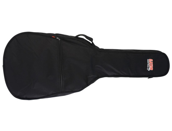 Gator GBE-DREAD Guitar Bag