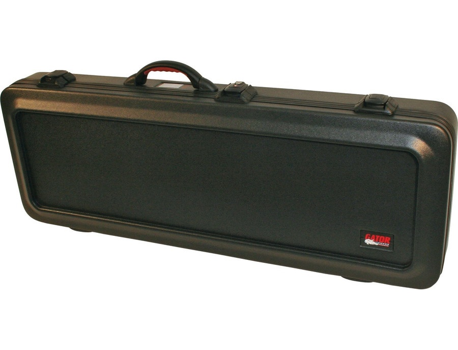 gator ata guitar case reviews prices equipboard. Black Bedroom Furniture Sets. Home Design Ideas