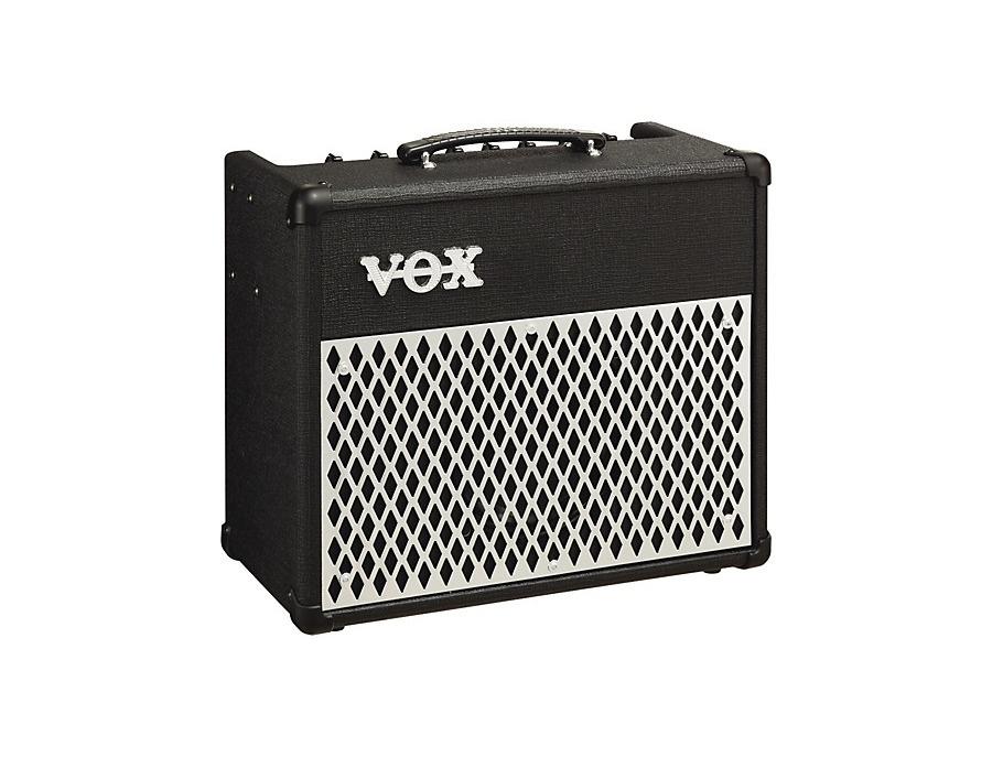 VOX DA15