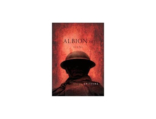 Spitfire Audio - Albion 3